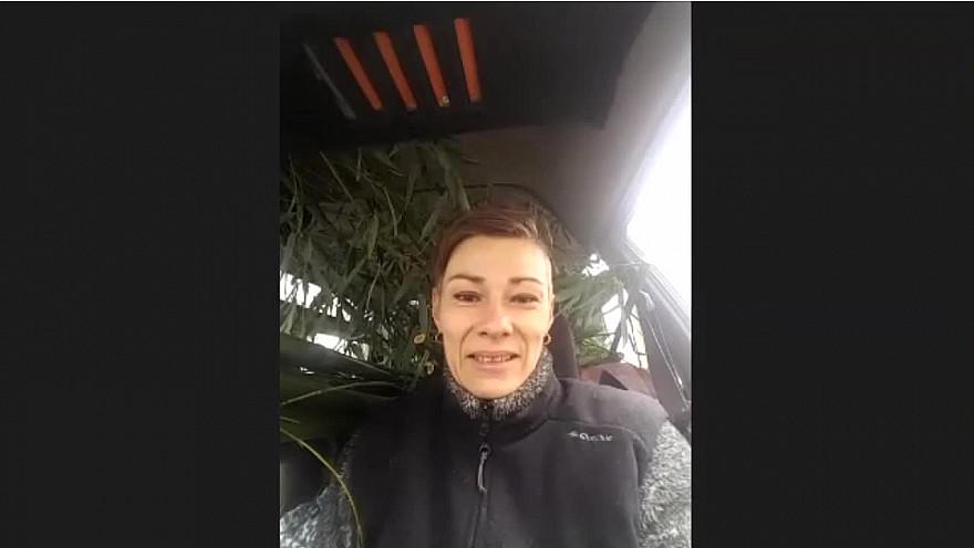 Sauver une ferme, Appel aux dons - Emilie Lucot, paysanne bio : 220 poules volées = plusieurs années de travail envolés !